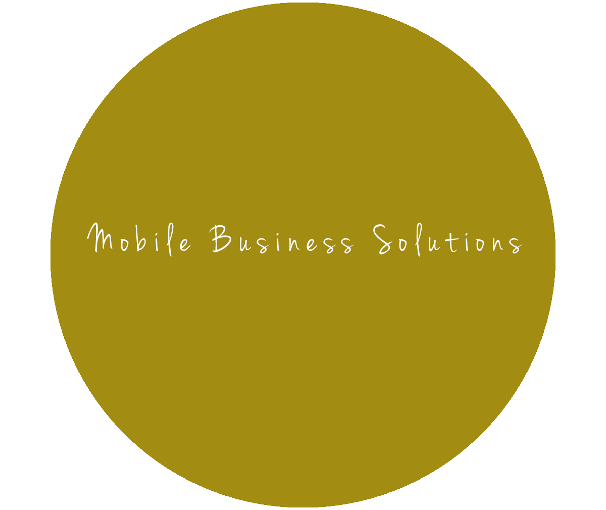 mobilebusinesssolutions.png