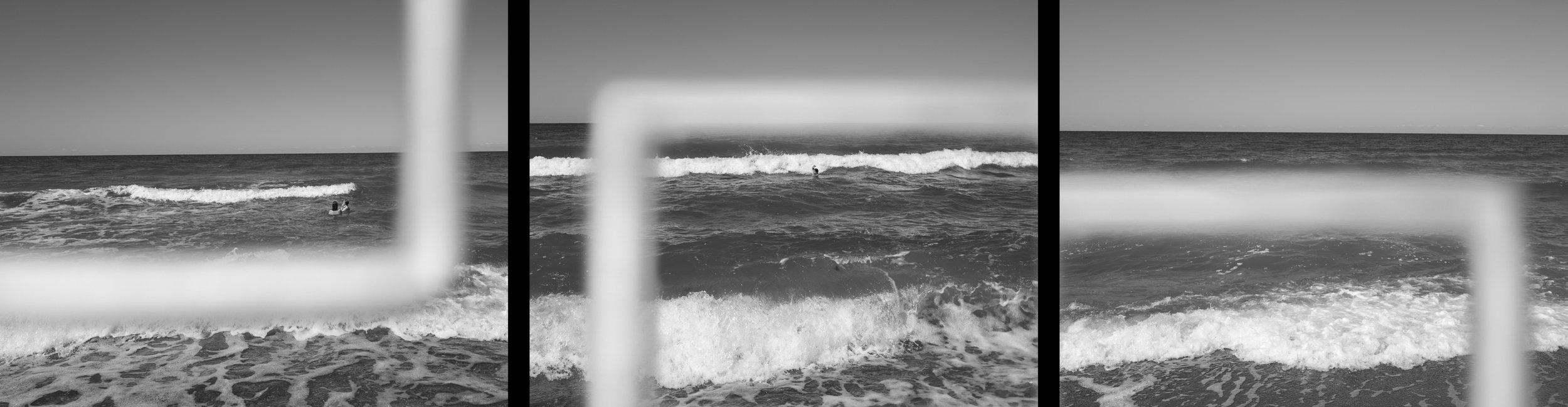 Gotland in summer