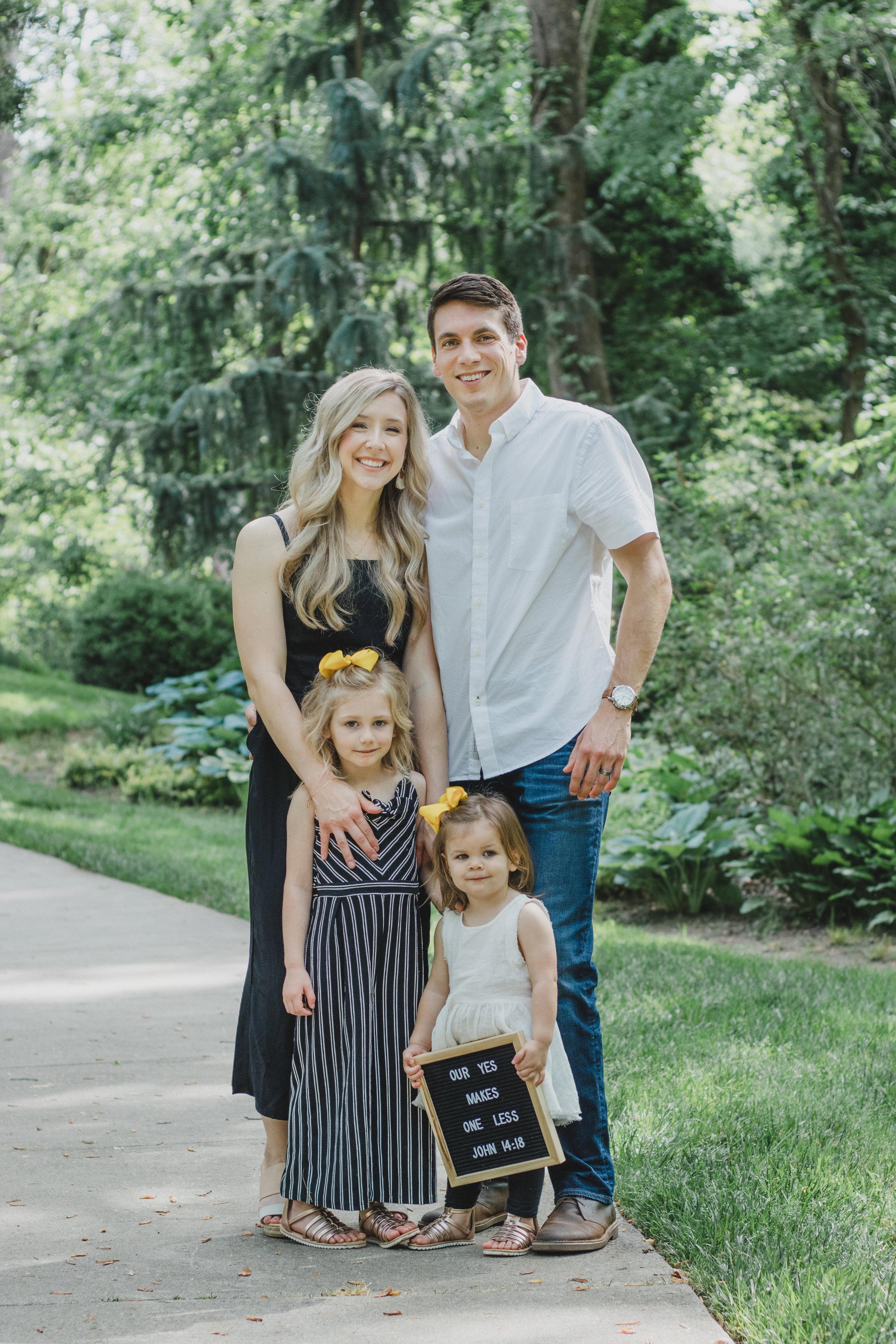2019.05.04 - Smith Family-41.jpeg