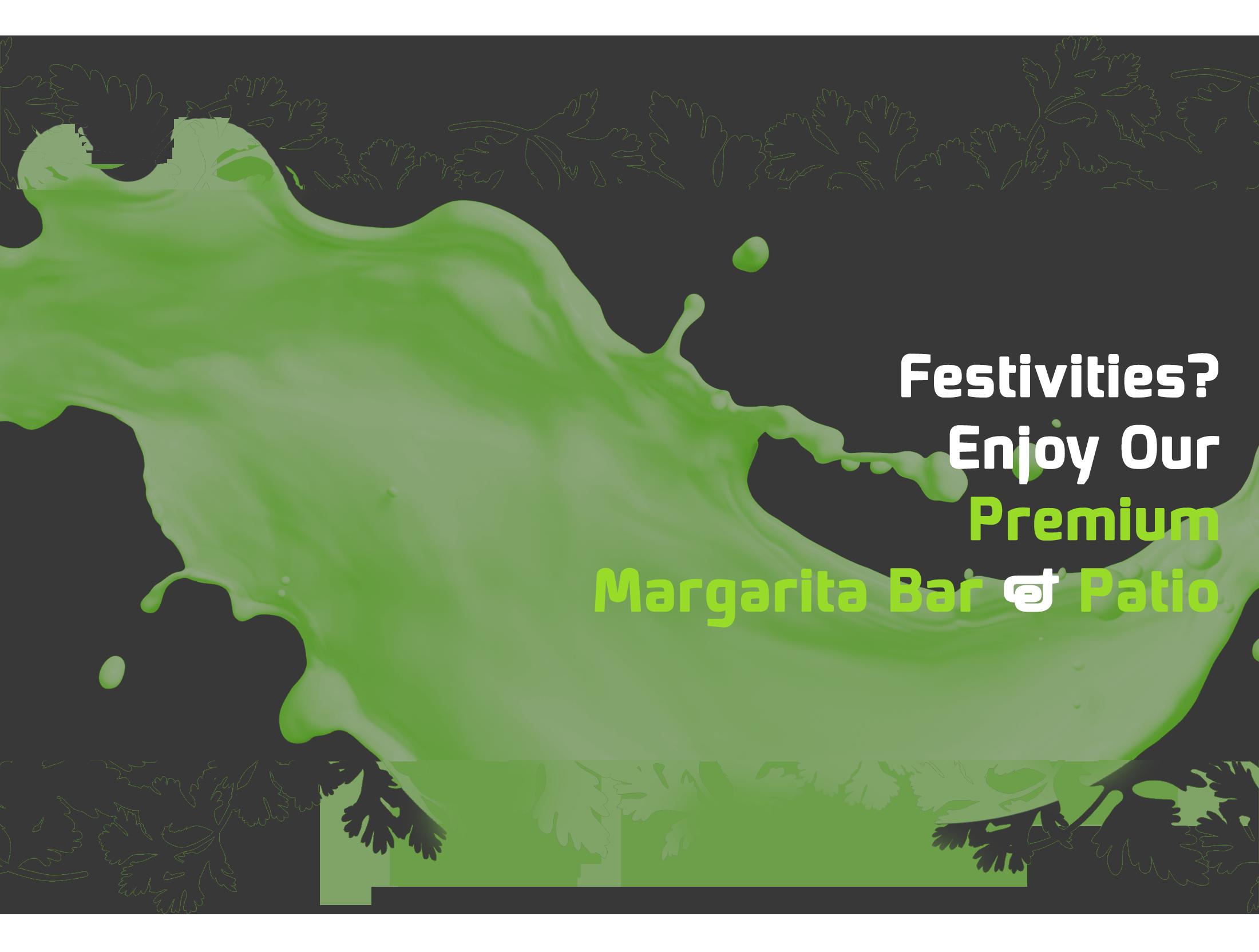 MargaritaBar2.png