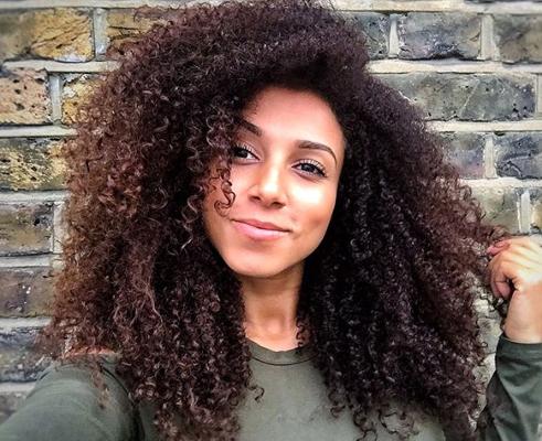 Danielle Bianca