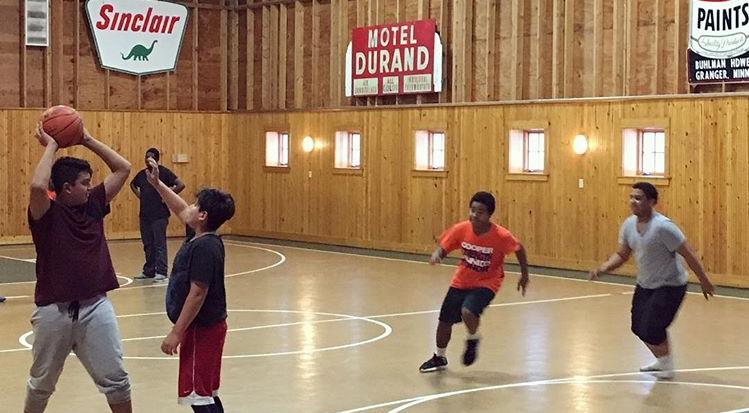 basketball (3).png