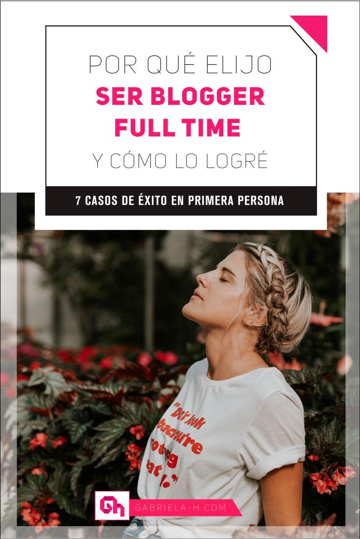Por-que-elijo-ser-blogger-full-time.jpg