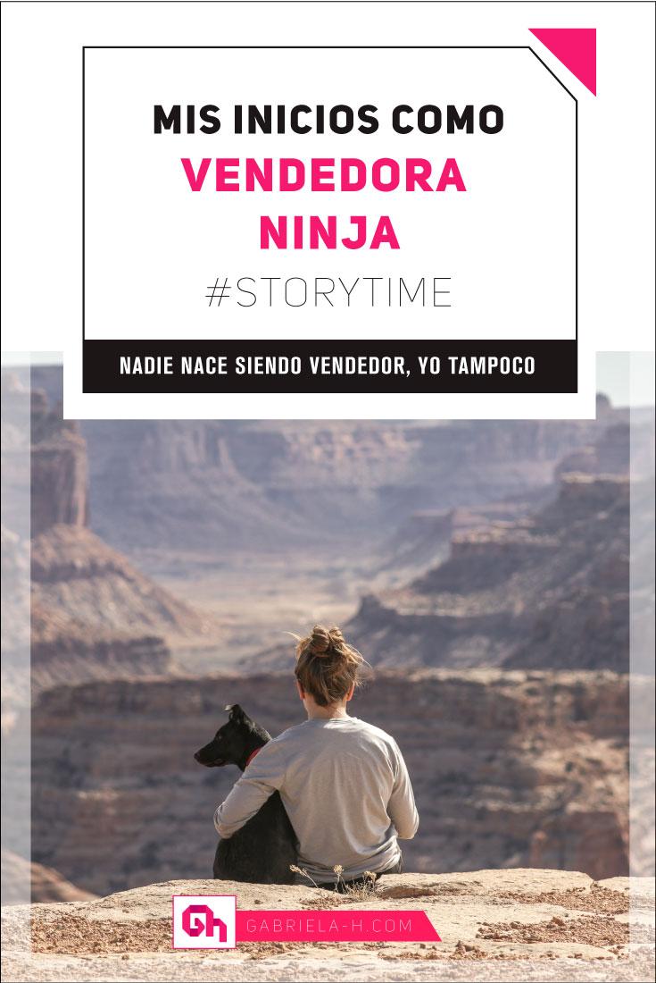 MIS-INICIOS-COMO-VENDEDORA.jpg
