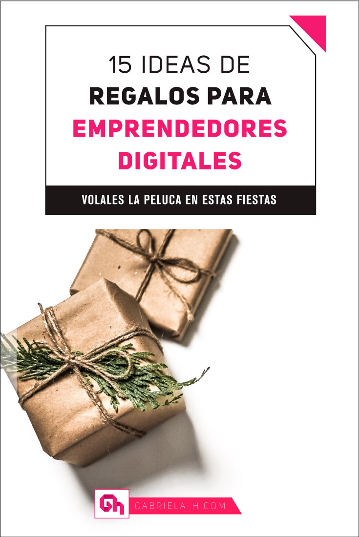 15-IDEAS-DE-REGALOS-PARA-EMPRENDEDORES.jpg
