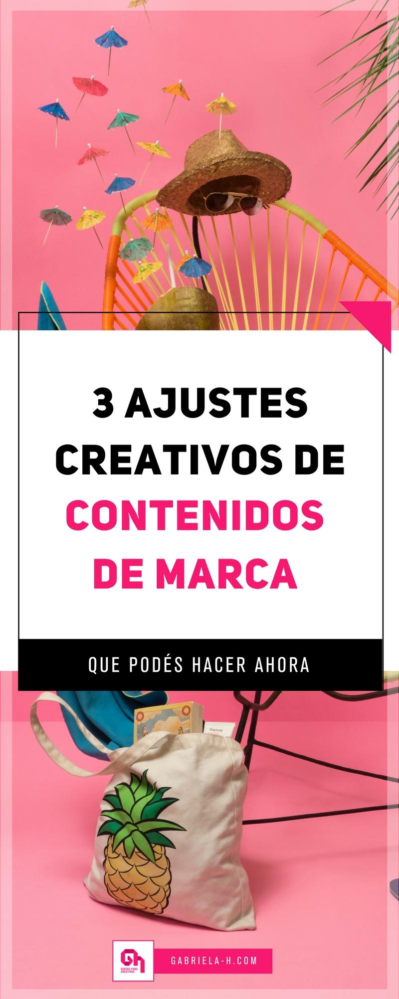 CONTENIDOS CREATIVOS.jpg