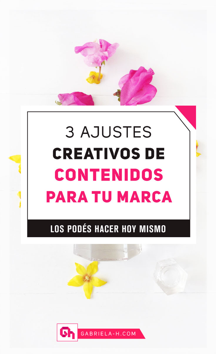3-AJUSTES-CREATIVOS-DE-CONTENIDOS.jpg