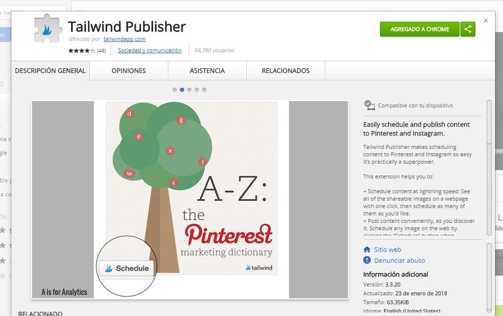 Como programar 1 mes de publicaciones en Pinterest en 1 tarde con Tailwind.jpg