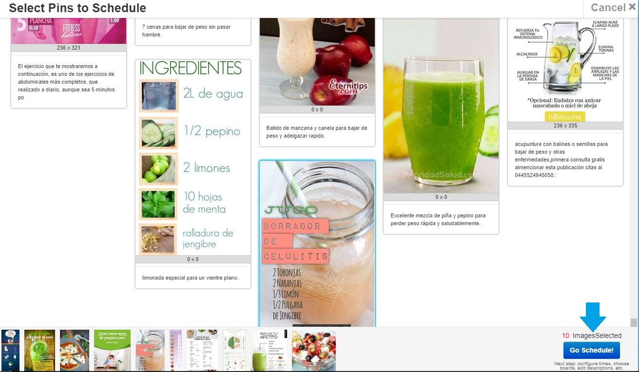 Como programar 1 mes de publicaciones en Pinterest en 1 tarde con Tailwind7.jpg