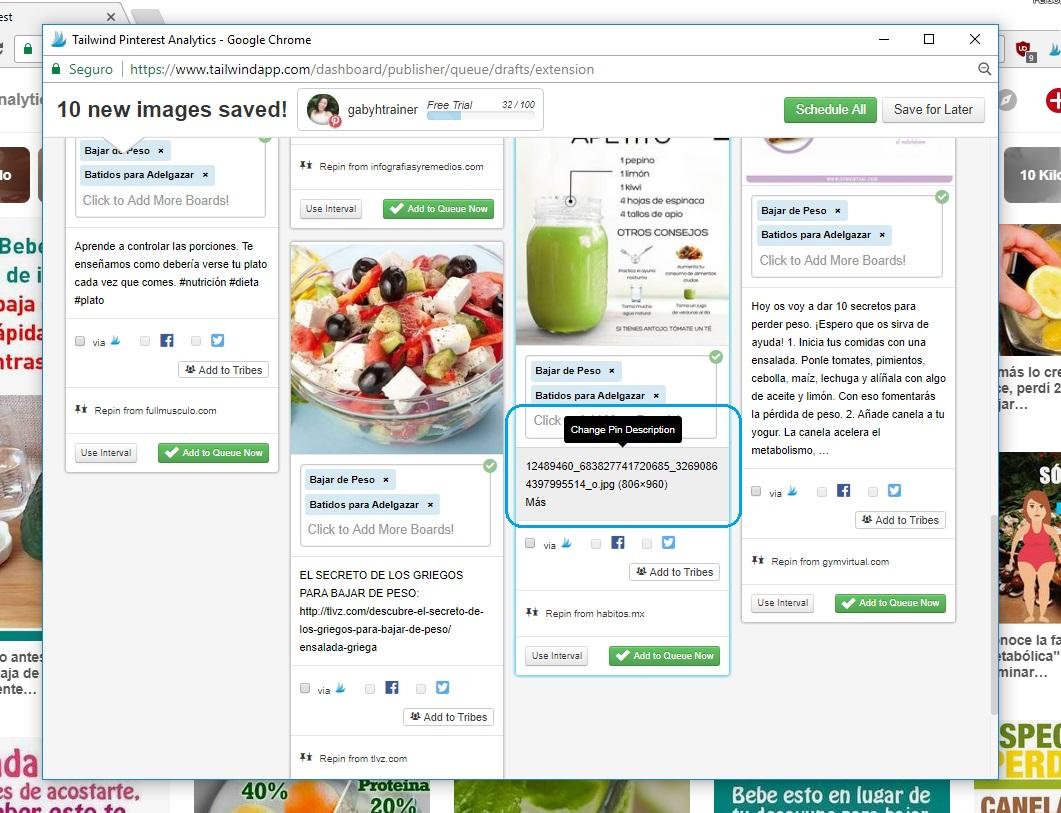 Como programar 1 mes de publicaciones en Pinterest en 1 tarde con Tailwind8.jpg