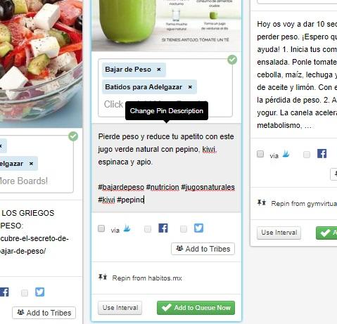 Como programar 1 mes de publicaciones en Pinterest en 1 tarde con Tailwind9.jpg