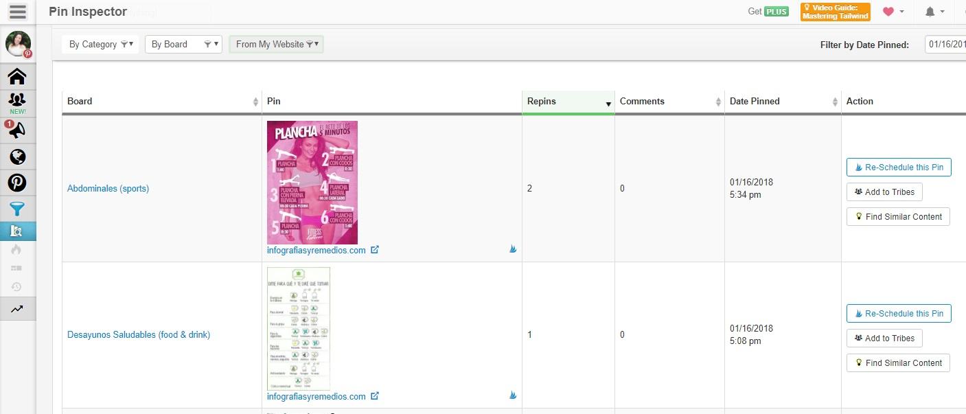 Como programar 1 mes de publicaciones en Pinterest en 1 tarde con Tailwind15.jpg