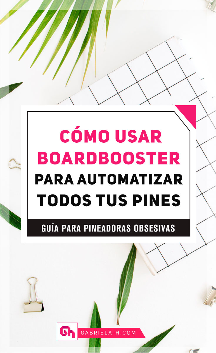 como-usar-boardbooster.jpg