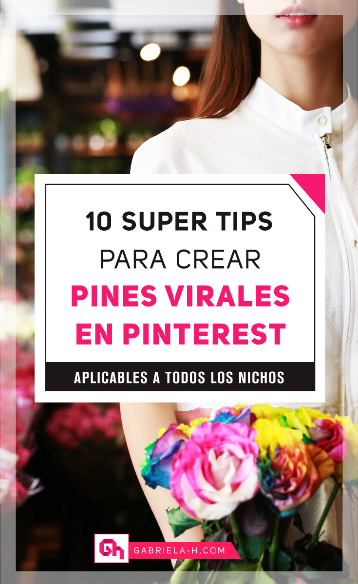 10-TIPS-PARA-CREAR-PINES-VIRALES-PINT.jpg