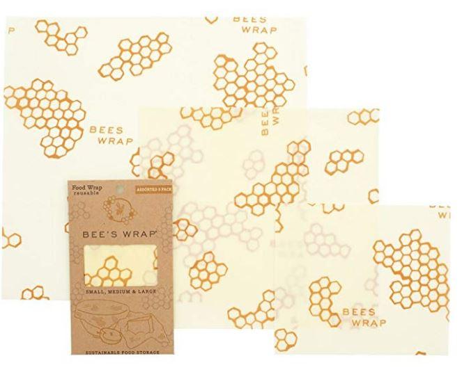 tela de abeja.JPG