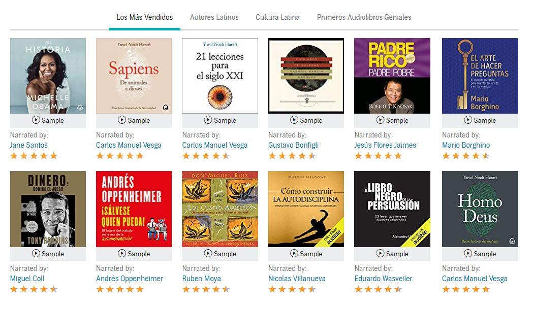 libros mas vendidos.JPG