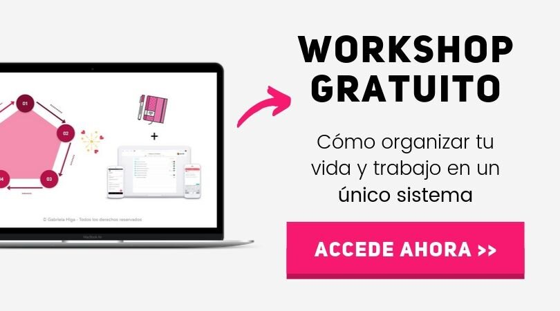 workshop gratuito (2).jpg
