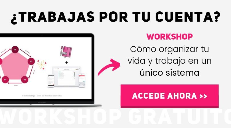 workshop gratuito (1).jpg