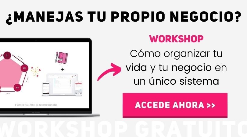 workshop gratuito cta.jpg
