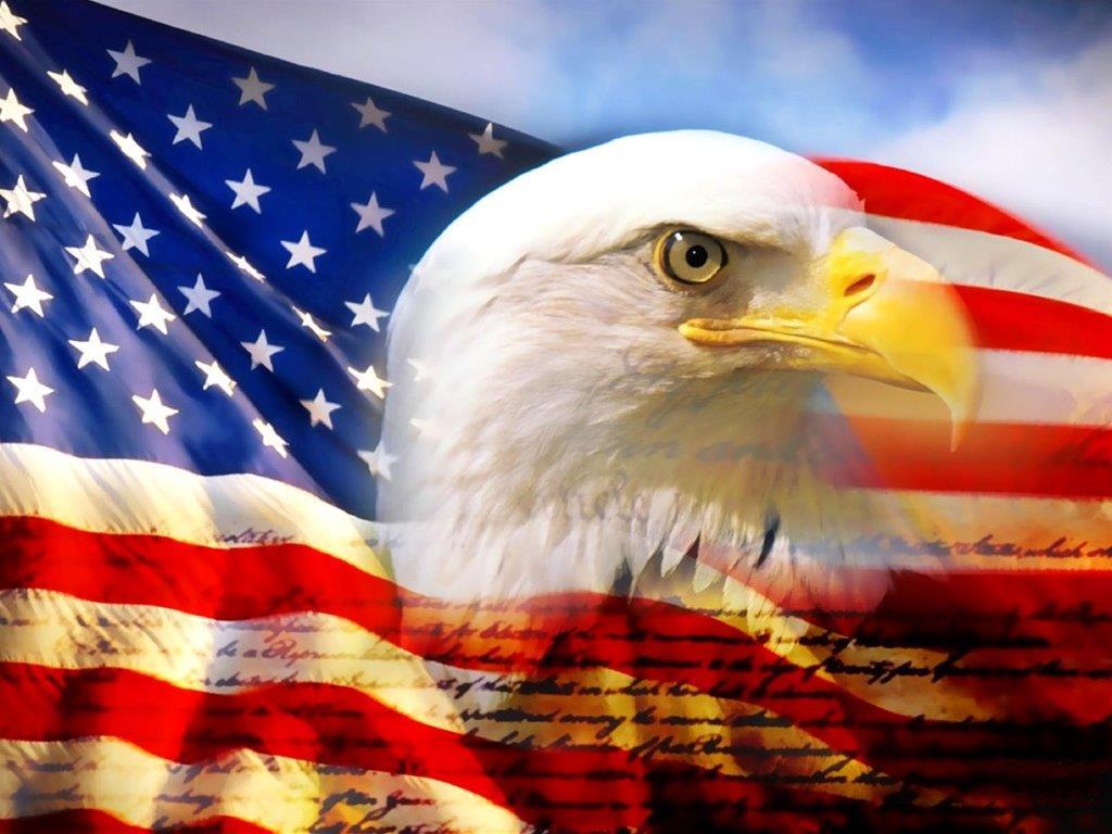 Made In America-Eagle-Full Size.jpg