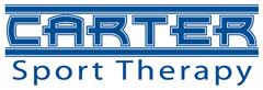 logo-web-footer.jpg
