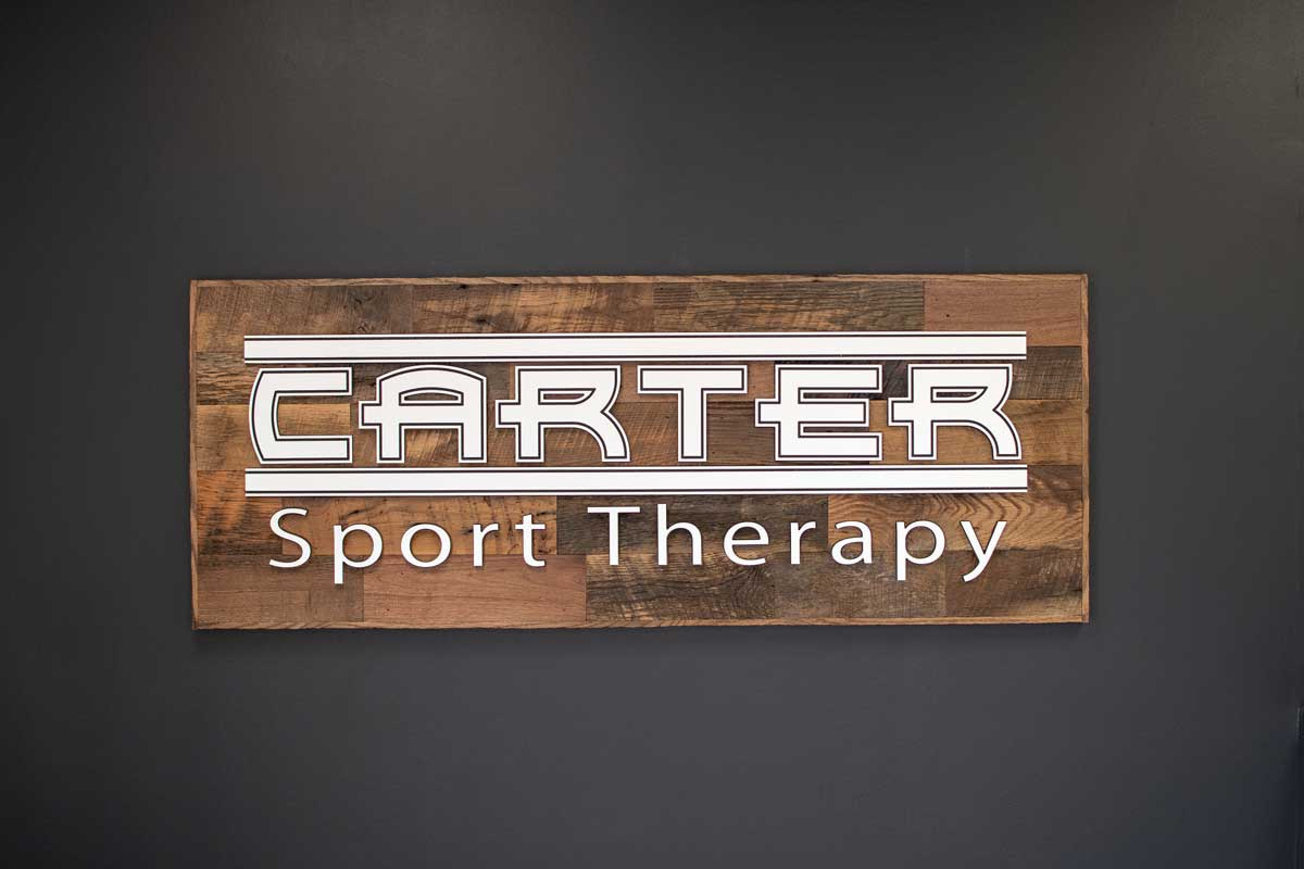 carter-sport-therapy.jpg
