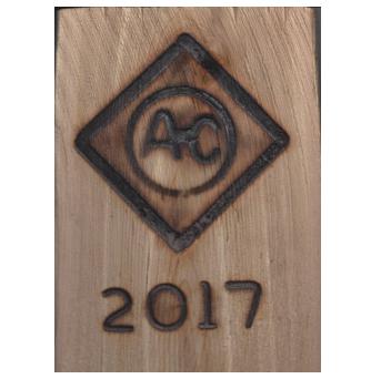 2017BRAND.jpg