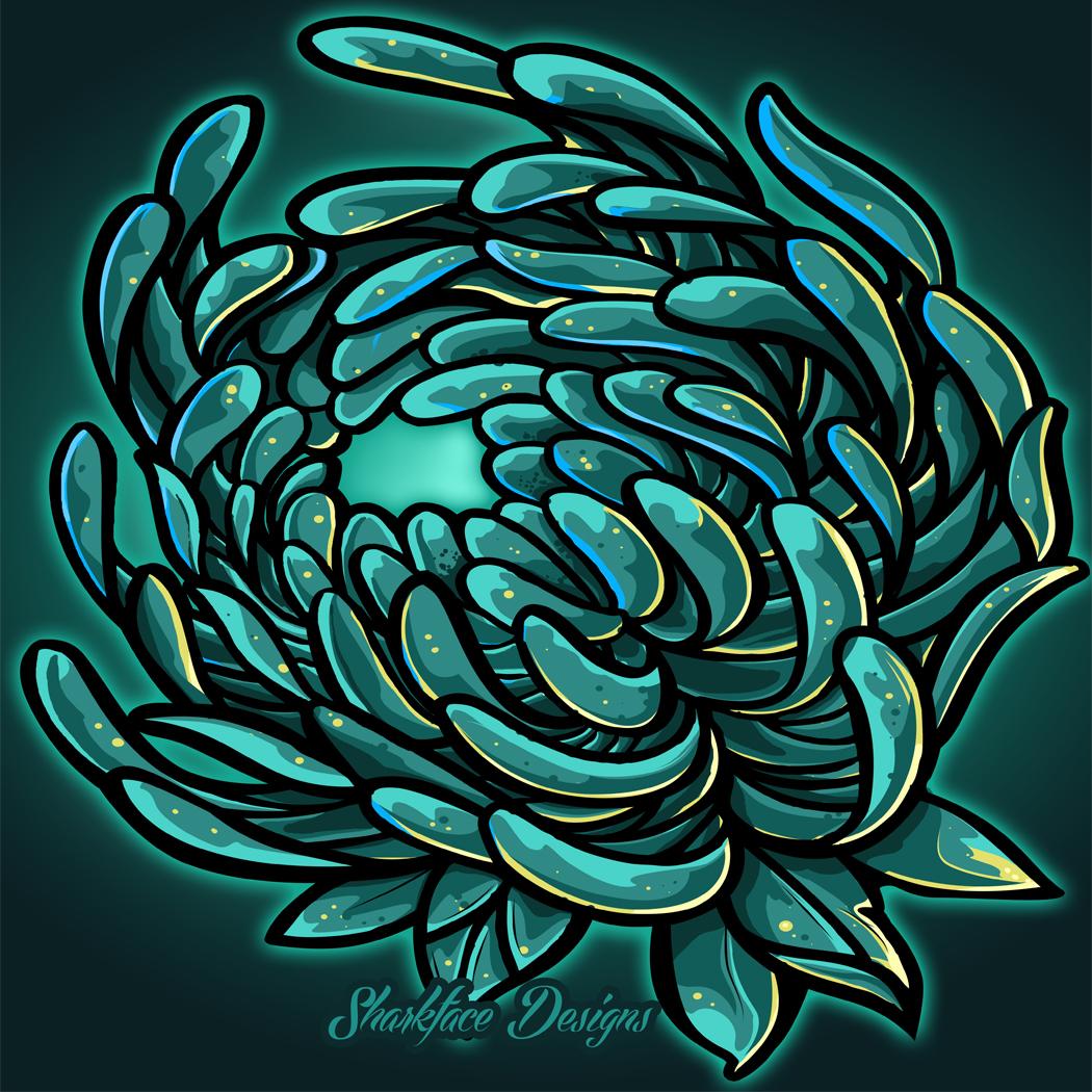 webflower.jpg
