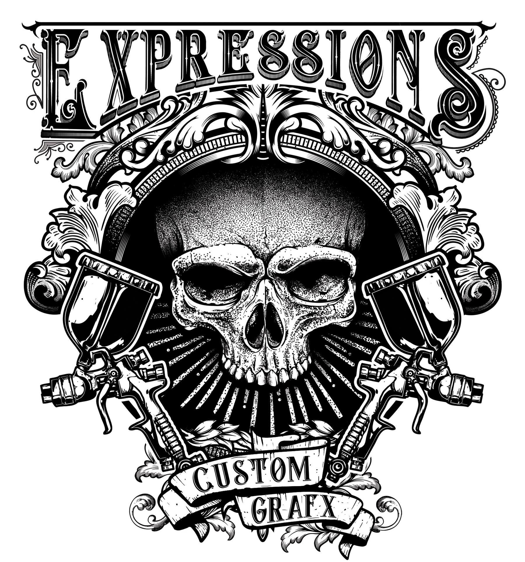 Expressionsweb.jpg