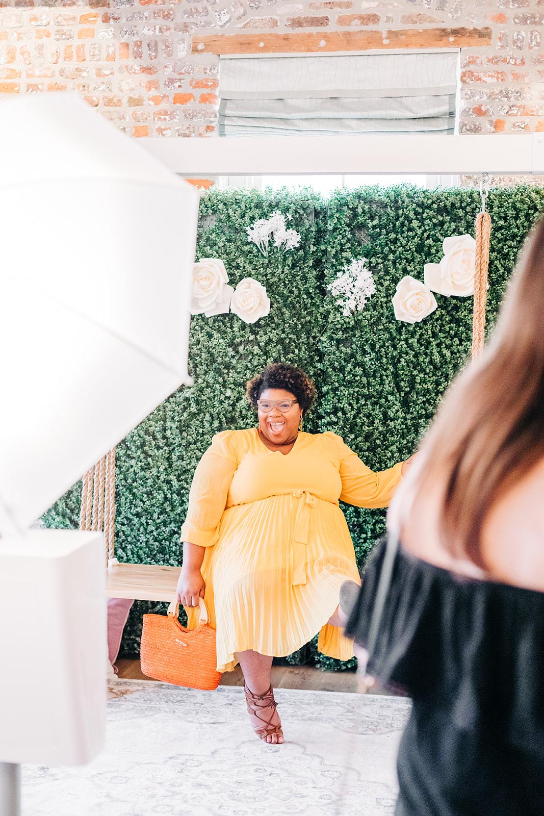 Photo by  Ivy Bee Weddings