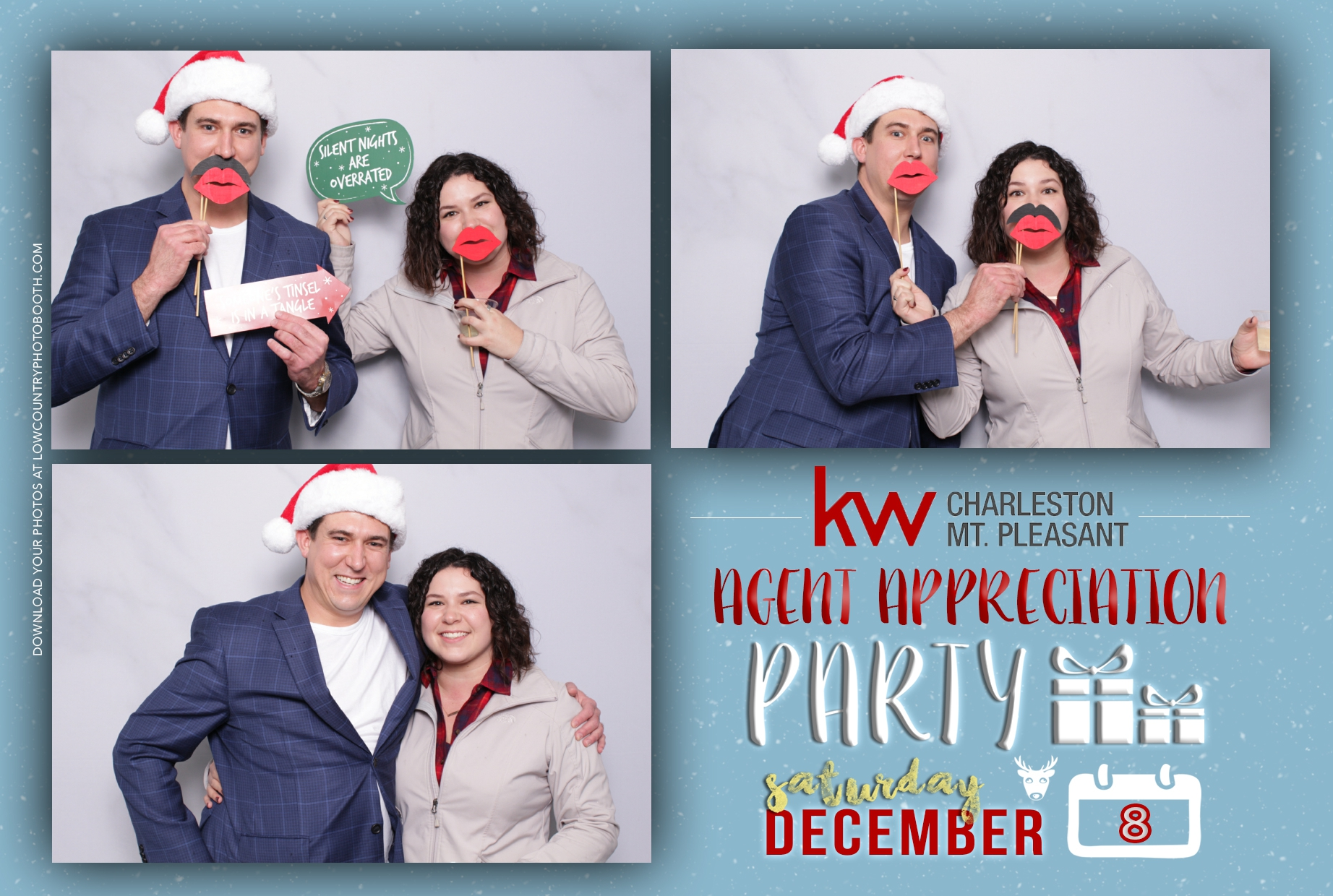 55KW Agent Appreciation Party Lowcountry Photo Booth custom.jpg