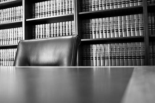 U.S.-Bankruptcy-Court.jpg