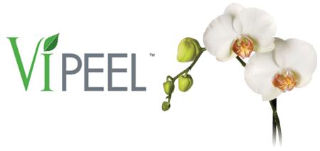 Vi-Peel-logo.png