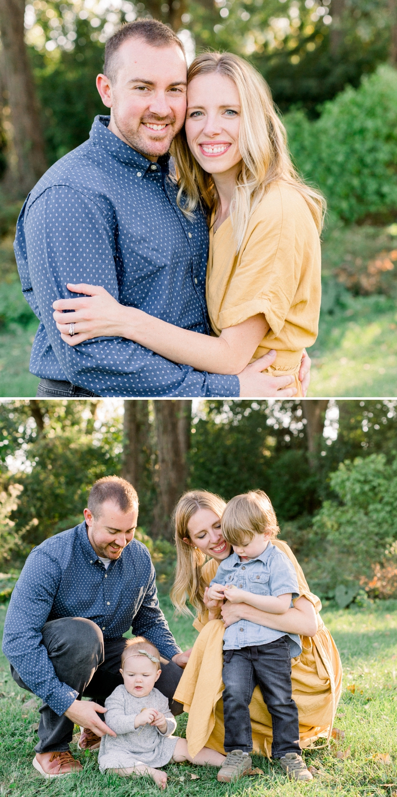 PHOTOS BY KRISTEN DYER PHOTOGRAPHY