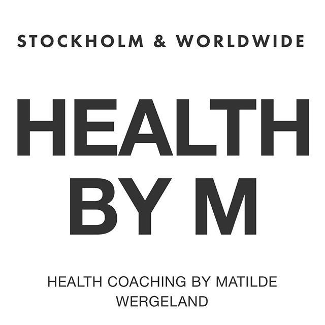 LAUNCH DAY 🥦 I'm so happy to finally start my own Health Coaching Practice as a Holistic Health Coach. Check out my new website healthbym.com for more info about my new company and services! @healthbym 😀🥑🥬🍉🌸🍋