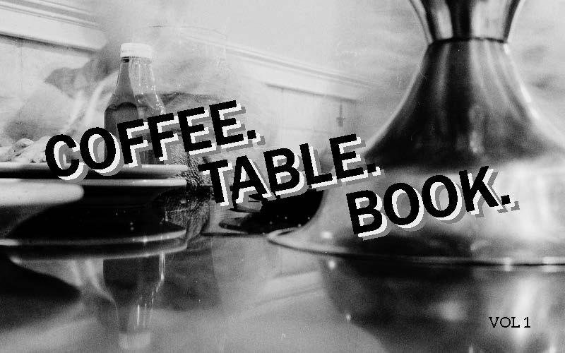 coffee_table_book_WEB_Page_01.jpg
