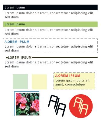 ALT_ANALOG_Styles.jpg