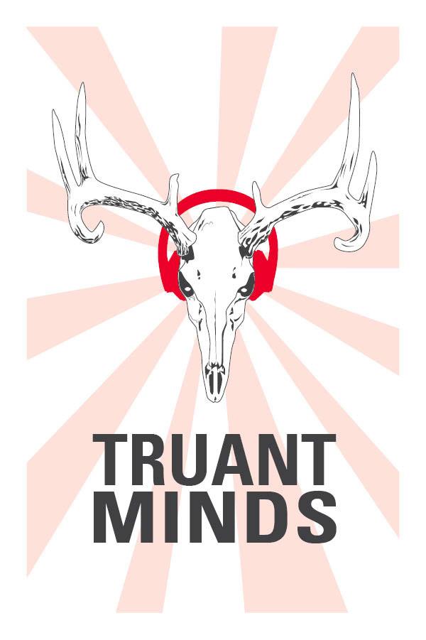 Truant Minds PC1.jpg