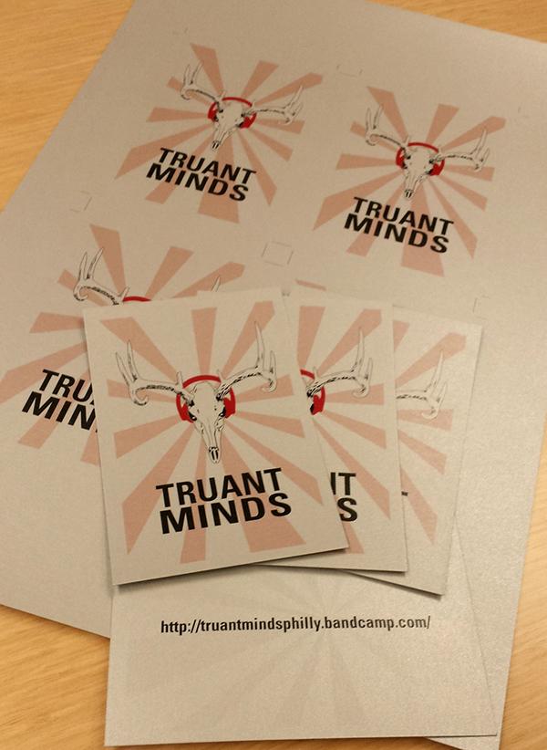 Truant Minds PC2.jpg