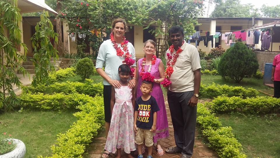 REV DR AMY LITTLE AND RHONA CURRY IN INDIA.jpg