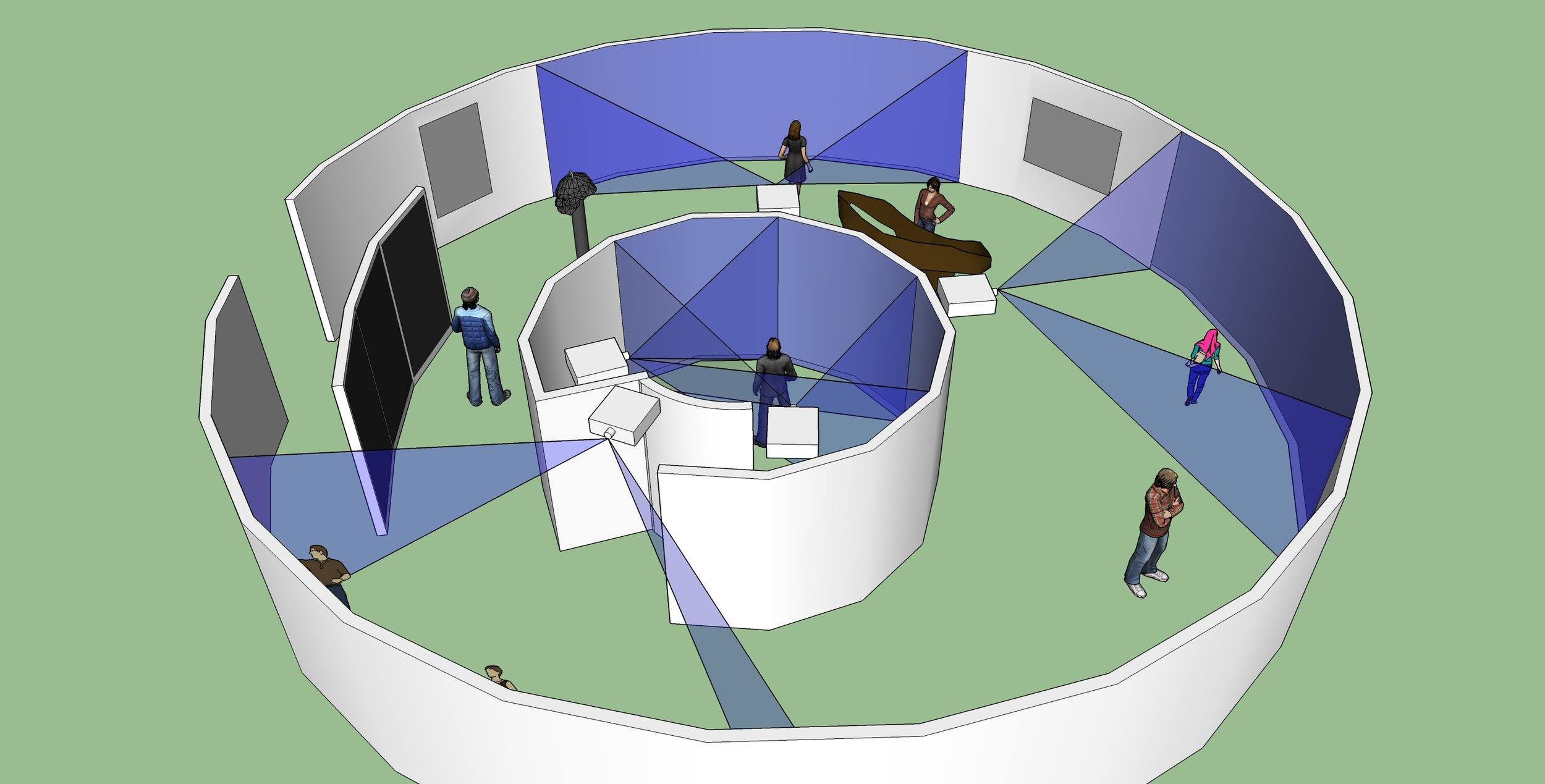 3D model 3 - isometric 5.jpg