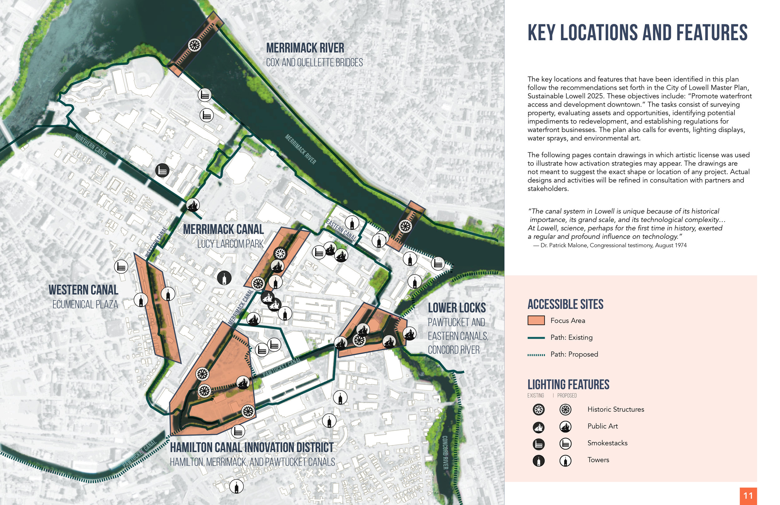 Waterways Action Plan_v7_RBG_spreads_p6.jpg