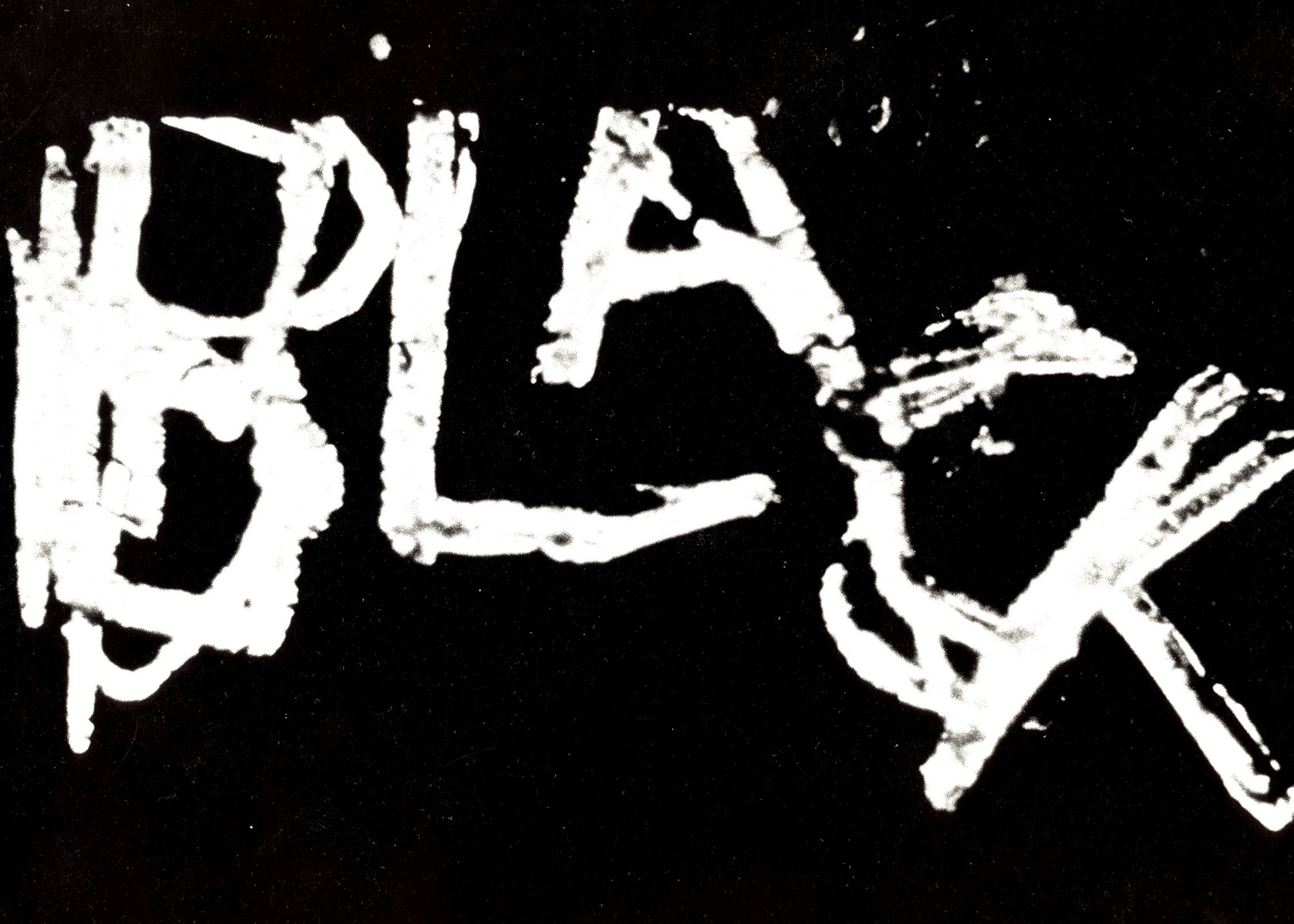 moonblack scratched black 8.jpg