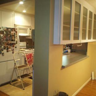 kitchen-refrig-before1-310x310.jpg