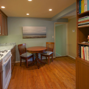 kitchen-table-hallway-after-310x310.jpg