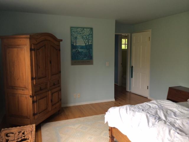 Before-Bedroom-2.jpg
