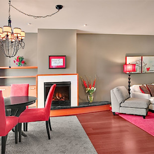 Antos_fireplace-after3-310x310.jpg