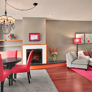 Antos_fireplace-after3-310x310.jpg