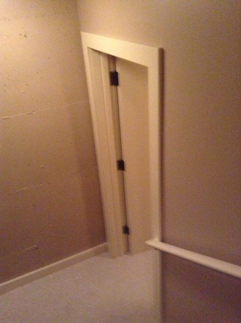 Wine-Room-Door-Before-e1472158495547-768x1029.jpg