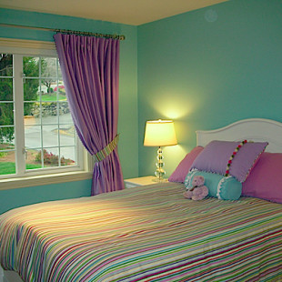 bedroom_clara-after-310x310.jpg